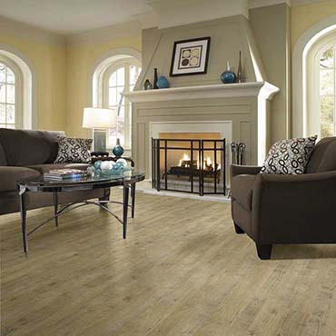 Shaw Laminate Flooring in Wilmington, MA