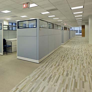 Milliken Commercial Carpet | Wilmington, MA