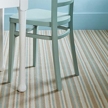 Laura Ashley Carpets | Wilmington, MA