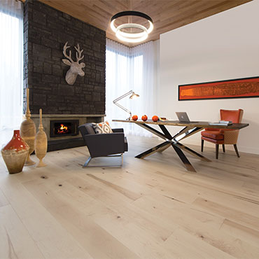 Mirage Engineered Plank Flooring