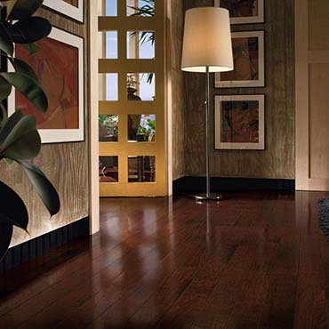 Bruce Hardwood Flooring | Wilmington, MA
