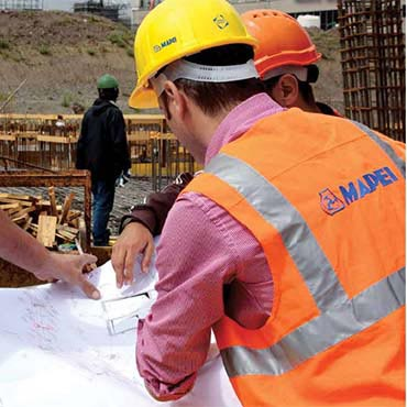 MAPEI Grout | Wilmington, MA