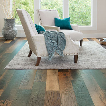 Pergo® Laminate Flooring | Wilmington, MA