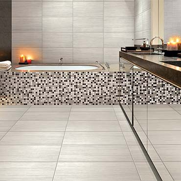 Happy Floors Tile | Wilmington, MA