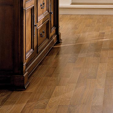 Fausfloor® Laminate Flooring | Wilmington, MA