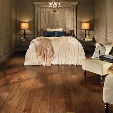 Columbia Laminate Flooring | Wilmington, MA