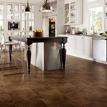 Armstrong Sheet Vinyl Floors in Wilmington, MA