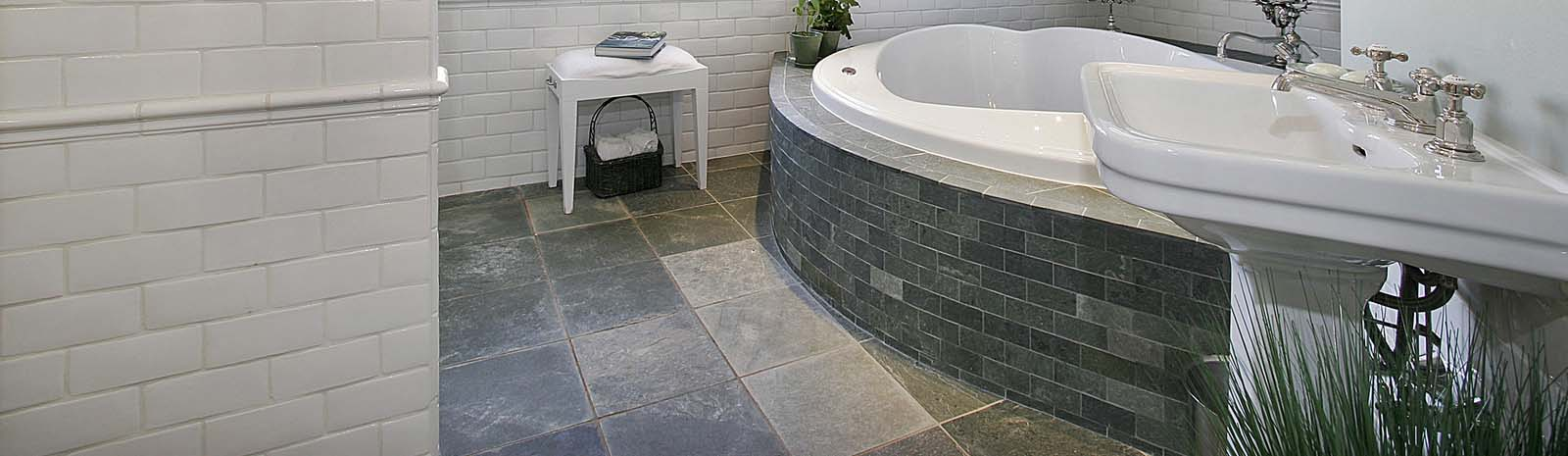 All Floorz | Natural Stone Floors