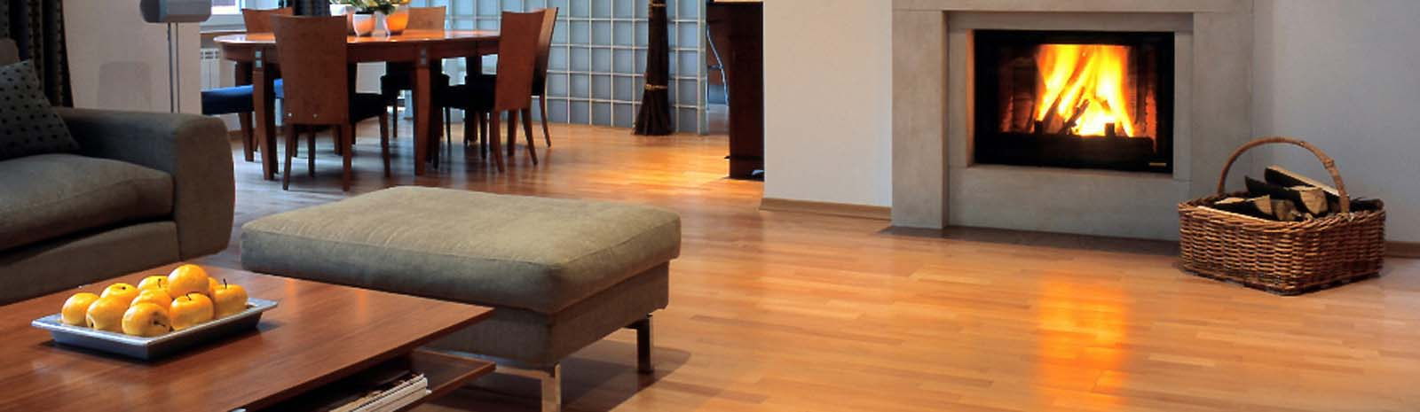All Floorz | Wood Flooring