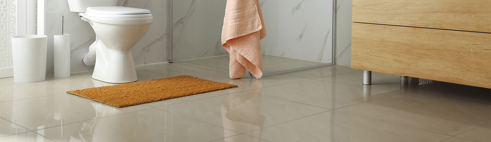All Floorz | Ceramic/Porcelain